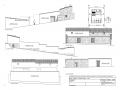 siteplan_pg9