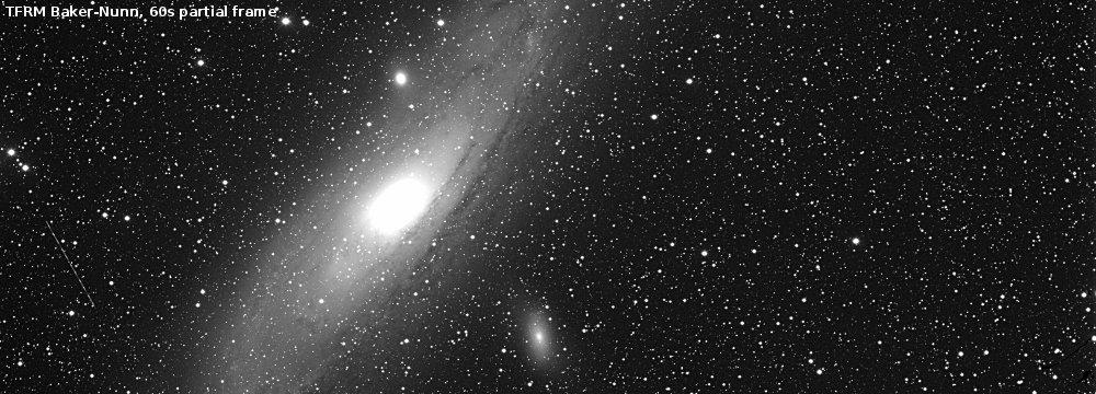 M31_website