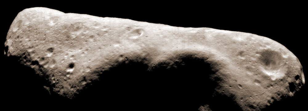 602819main_44s_rendezvous_asteroid1_full_1000x360