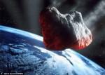AsteroidIncoming_Scott